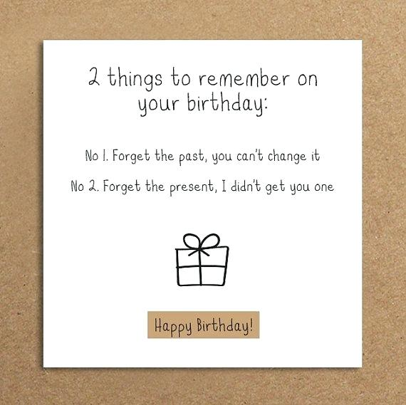 funny birthday card messages for teenagers ; funny-teenage-birthday-cards-handmade-funny-birthday-card-forget-the-by-funny-teenage-girl-birthday-cards