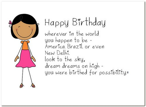 funny birthday card messages for teenagers ; happy_birthday_teenager4