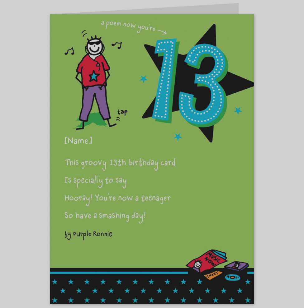 funny birthday card messages for teenagers ; trend-13-birthday-card-messages-for-son-funny-alanarasbach-com