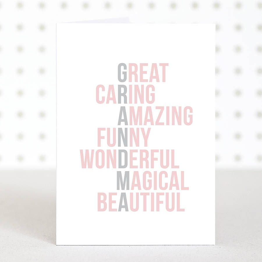 funny birthday card sayings for grandma ; 2277715e0ddfdb0dd7345cef80dba042