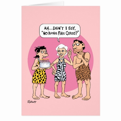 funny birthday card sayings for grandma ; grandmother-birthday-card-sayings-awesome-funny-birthday-card-sayings-for-grandma-happy-birthday-dear-of-grandmother-birthday-card-sayings