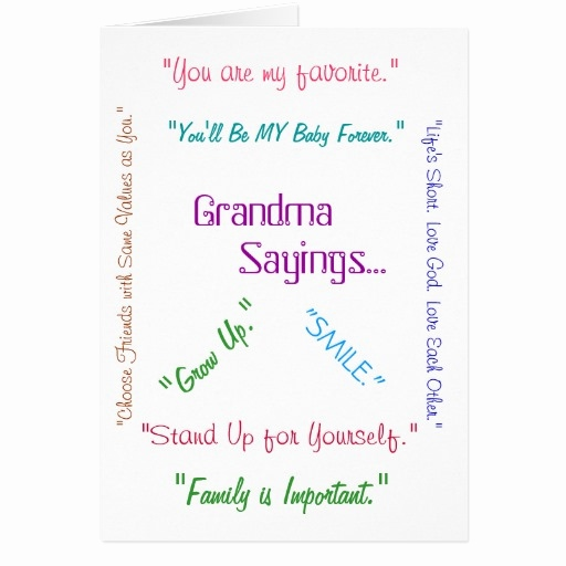funny birthday card sayings for grandma ; sayings-in-birthday-cards-new-funny-birthday-card-sayings-for-grandma-grandma-sayings-cards-of-sayings-in-birthday-cards