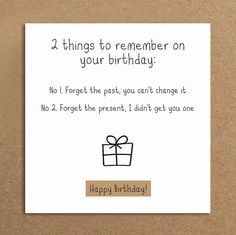 funny birthday card slogans ; 98e1047e2fc770ca7ba43c30dcb04f21--birthday-funnies-funny-birthday-gift-ideas