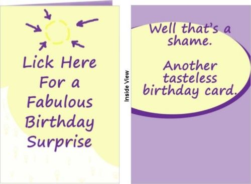 funny birthday card slogans ; good-birthday-card-sayings-cute-greeting-card-sayings-nice-sayings-for-birthday-cards-birthday-card-birthday-card-saying-ideas