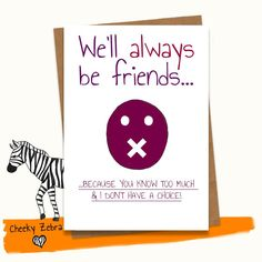 funny birthday card to a friend ; 17d31e6079ac16854bc307efe284a78d--birthday-cards-for-best-friends-best-friends-funny