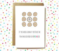 funny birthday card to a friend ; b21945209dfad57bd7d91425be8331cd--friend-cards-friend-gifts