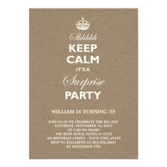 funny birthday invitation wording ; 27d487e3ba201652e8cb5e2320adb921--surprise-party-invitations-surprise-birthday-parties