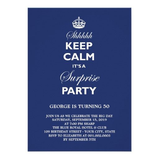funny birthday invitation wording ; c116c3429193b38b8f360351ca870d18