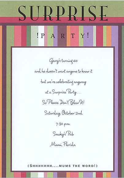 funny birthday invitation wording ; funny-birthday-invitation-wording-is-the-newest-and-best-concepts-of-charming-Birthday-invitations-15