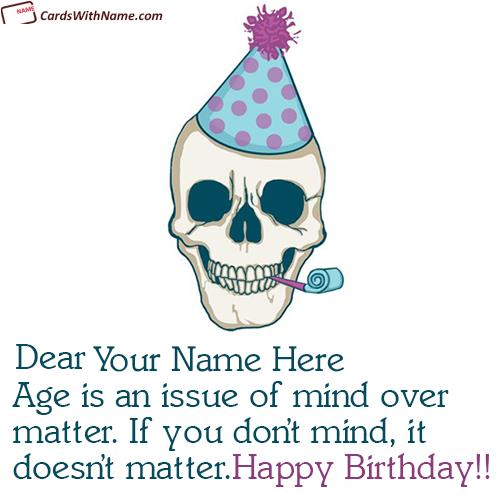 funny birthday photo editing ; funny-birthday-wishes-for-men-with-name-editing-6079