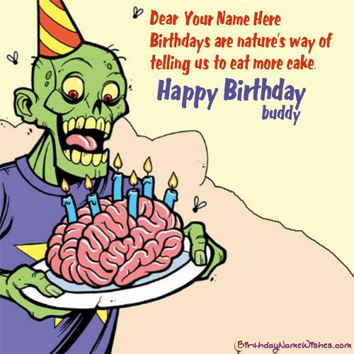 funny birthday photo editing ; happy-birthday-funny-images-for-friend-with-name-ad3d