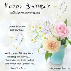funny birthday wish for best friend forever ; 1d9debb6bce4c04c710d4a98a06c231f