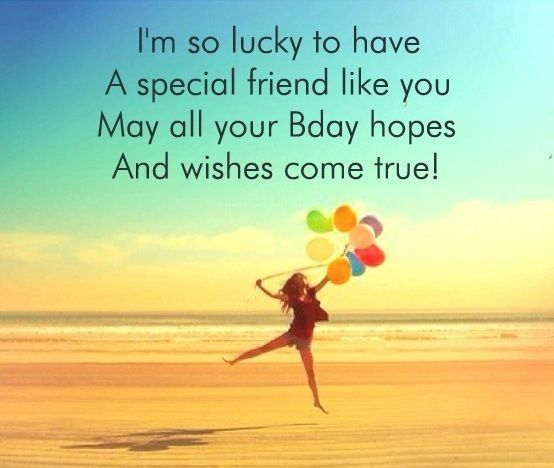 funny birthday wish for best friend forever ; 47d3918ea335b55a07e6d1e1450f63aa