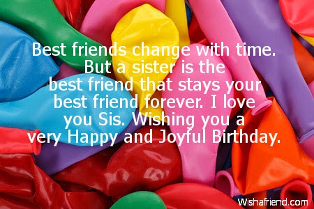 funny birthday wish for best friend forever ; birthday-wishes-for-best-friend-8