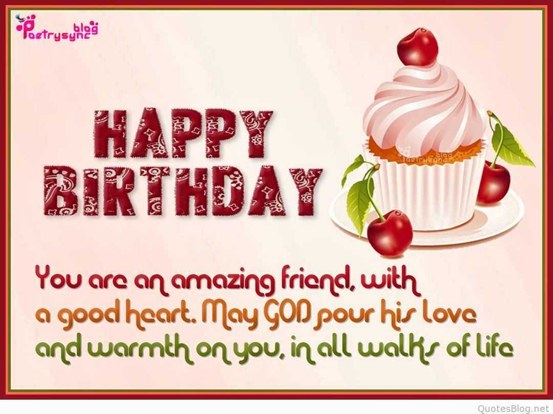 funny birthday wish for best friend forever ; funny-birthday-wishes-for-best-friend-best-of-happy-birthday-messages-for-best-friends-forever-funny-of-funny-birthday-wishes-for-best-friend