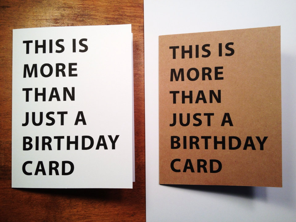 funny homemade birthday card ideas ; Funny-Homemade-Birthday-Cards