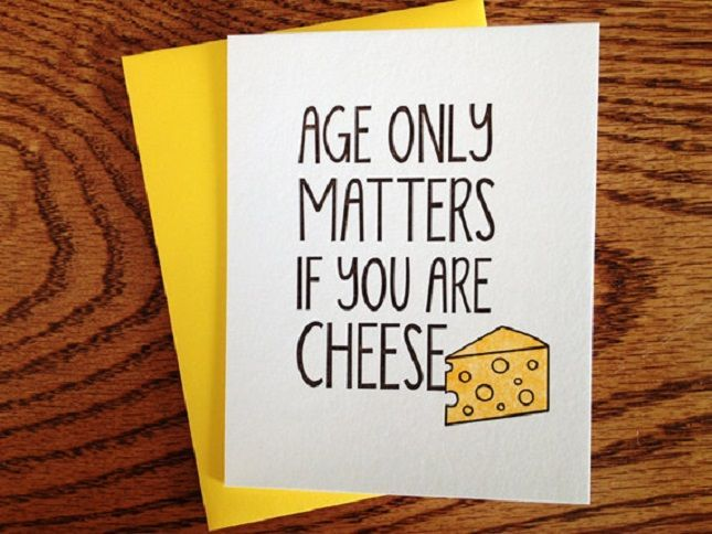 funny homemade birthday card ideas ; a5cacbbd7b928b28db07d17263c45530