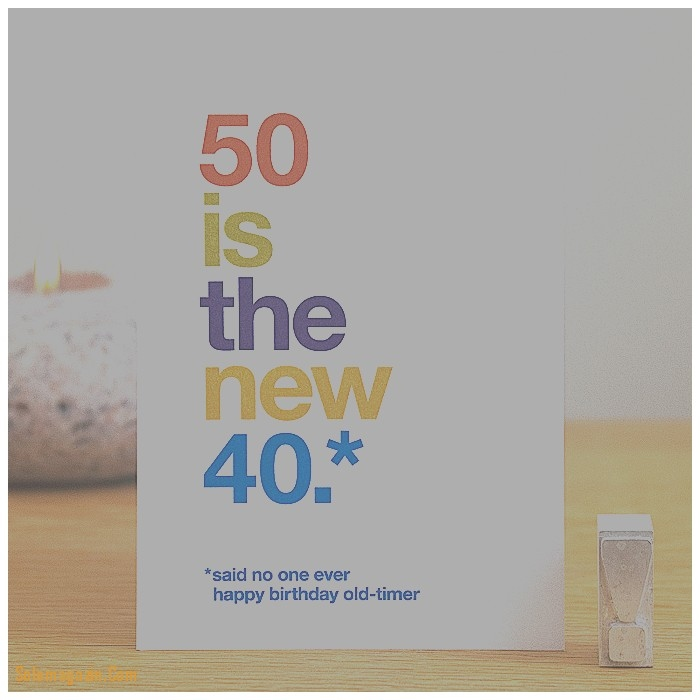 funny things to write on a 50th birthday card ; funny-50th-birthday-cards-fresh-birthday-cards-inspirational-what-to-write-in-a-50th-of-funny-50th-birthday-cards