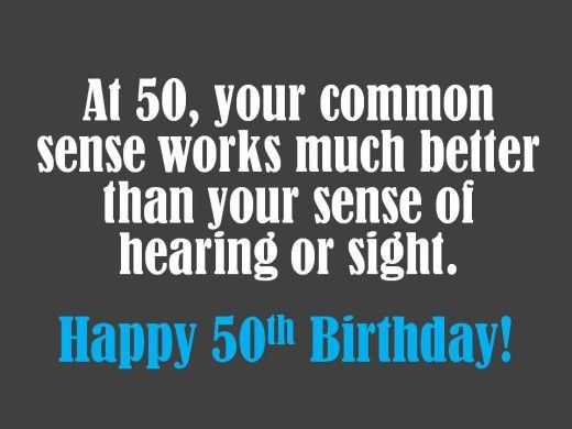 funny things to write on a 50th birthday card ; funny-things-to-write-in-a-50th-birthday-card-what-to-write-on-a-50th-birthday-card-wishes-sayings-and-poems-ideas