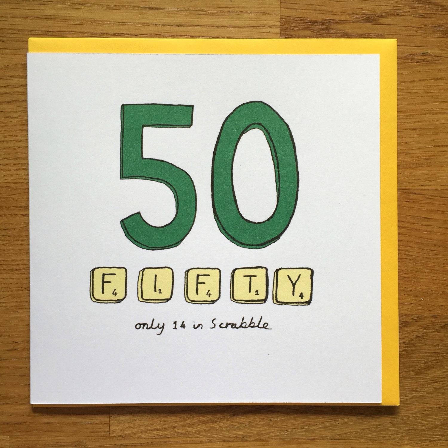 funny things to write on a 50th birthday card ; what-to-write-in-a-50th-birthday-card-beautiful-50th-birthday-cards-of-what-to-write-in-a-50th-birthday-card