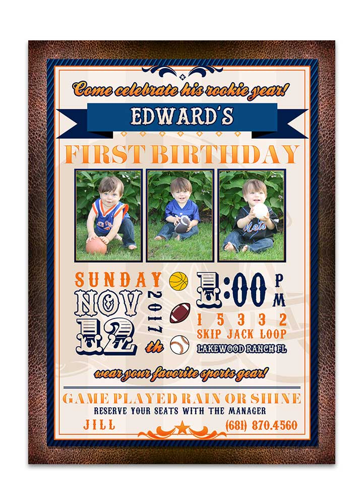 game of thrones birthday invitation ; MAPOFootball2016-02BD-Football-Team-Birthday-Photo