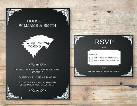 game of thrones birthday invitation ; game-of-thrones-party-invitation-scroll-wedding-invitations-1-game-of-thrones-birthday-party-invitations