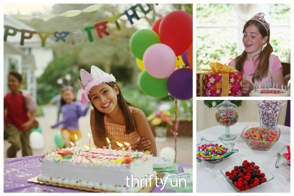 girls bday party ; 13th_birthday_party_ideas_for_girls_l2