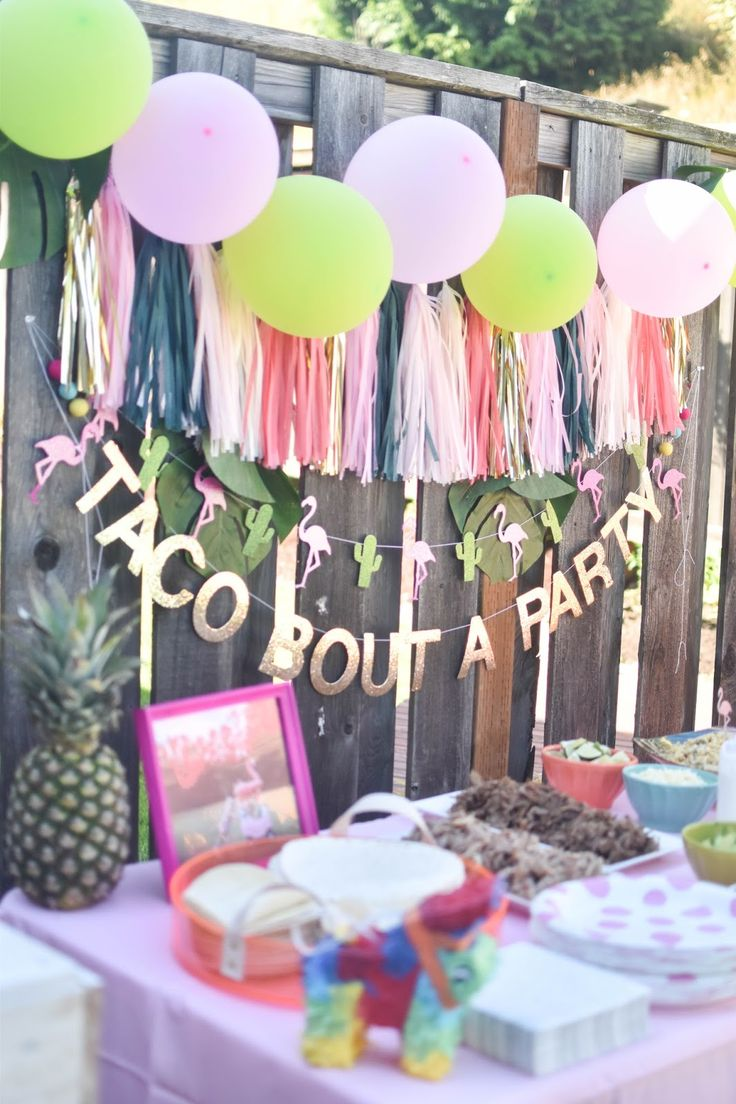 girls bday party ; 37921544019d61a0b53a5b1f478318ad--first-birthday-parties-first-birthdays