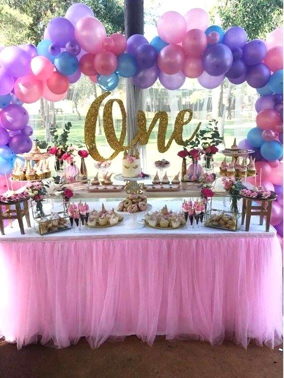 girls bday party ; birthday-party-decoration-ideas-best-birthday-parties-ideas-on-birthdays-with-girls-party-design-8-birthday-party-themes-for-boyfriend