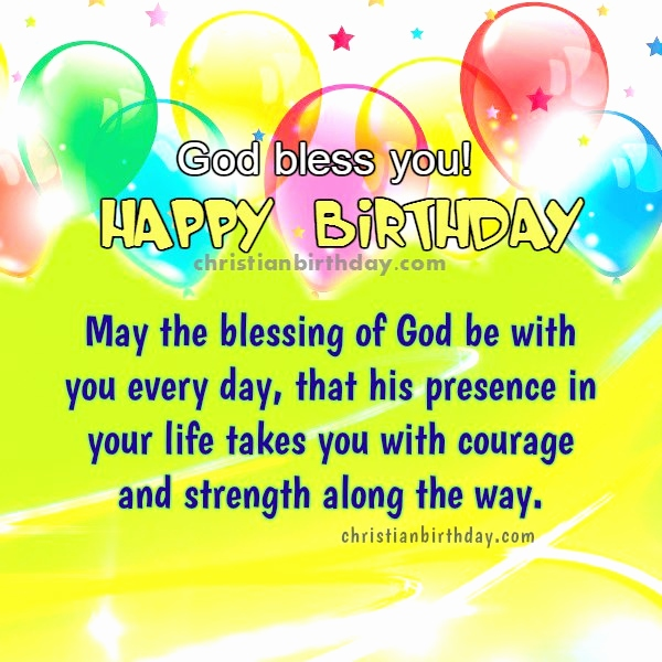god bless birthday card ; what-to-say-on-happy-birthday-card-awesome-happy-birthday-god-bless-you-christian-card-of-what-to-say-on-happy-birthday-card