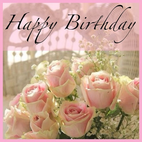 good birthday images ; Best-birthday-images-for-her-12
