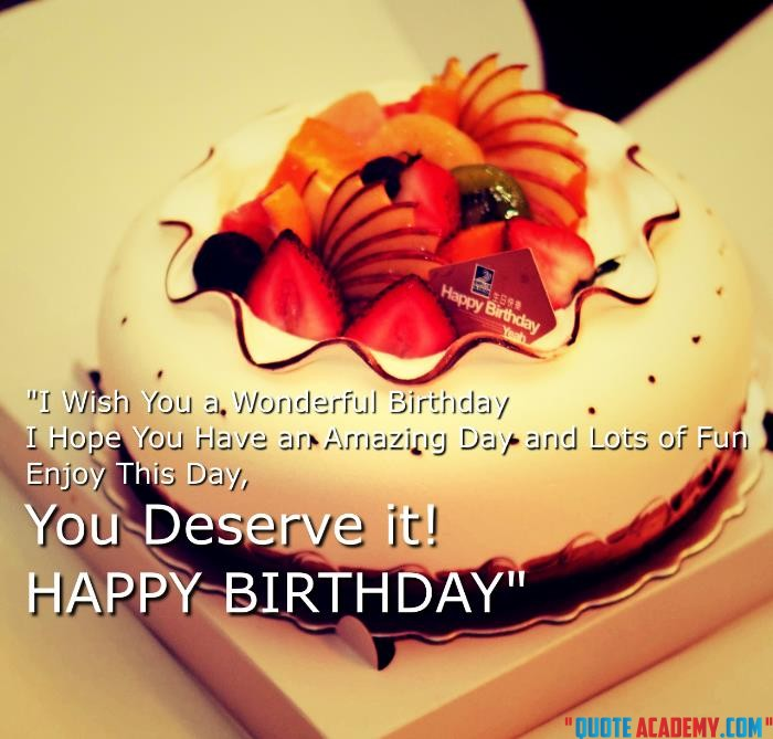 good birthday images ; Happy-Birthday-quotes-for-friends-family-12