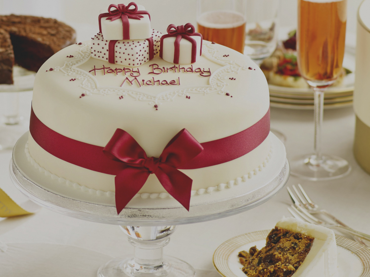 good birthday images ; awesome-good-birthday-cakes-11-best-birthday-cakes-the-independent