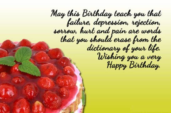 good words for happy birthday ; Birthday-Words-for-Friend-happy