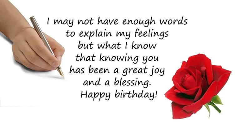 good words for happy birthday ; bday-wishes-for-husband