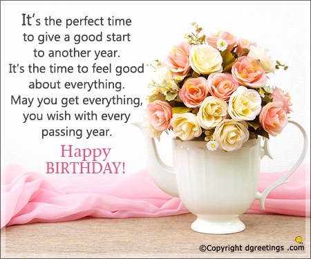good words for happy birthday ; good-words-to-wish-happy-birthday-inspirational-it-s-the-perfect-time-birthday-quotes-of-good-words-to-wish-happy-birthday