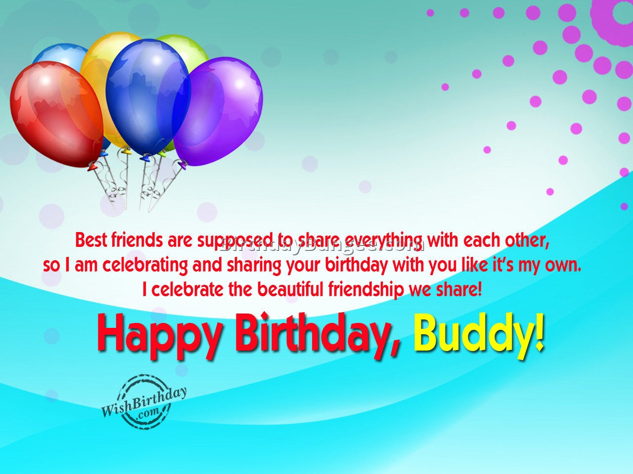 good words for happy birthday ; good-words-to-wish-happy-birthday-lovely-birthday-wish-for-a-friend-13-of-good-words-to-wish-happy-birthday