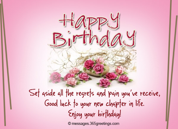 good words for happy birthday ; inspirational-birthday-messages-01