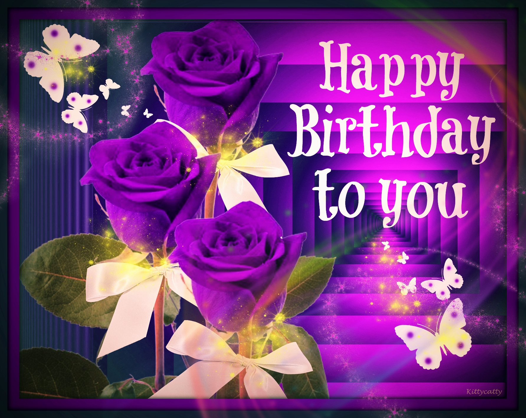 google birthday greeting cards ; birthday-greeting-cards-to-share-on-facebook-fresh-happy-birthday-cards-google-search-of-birthday-greeting-cards-to-share-on-facebook