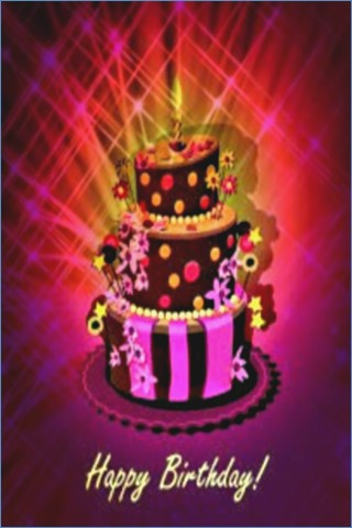 google birthday greeting cards ; free-birthday-greetings-cards-android-apps-on-google-play-of-free-birthday-wishes-cards