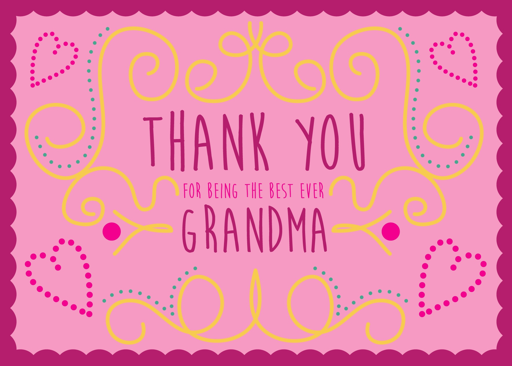 grandma birthday card sayings ; what-to-say-in-a-birthday-card-for-grandma-best-of-grandma-birthday-card-sayings-gallery-birthday-cards-design-of-what-to-say-in-a-birthday-card-for-grandma