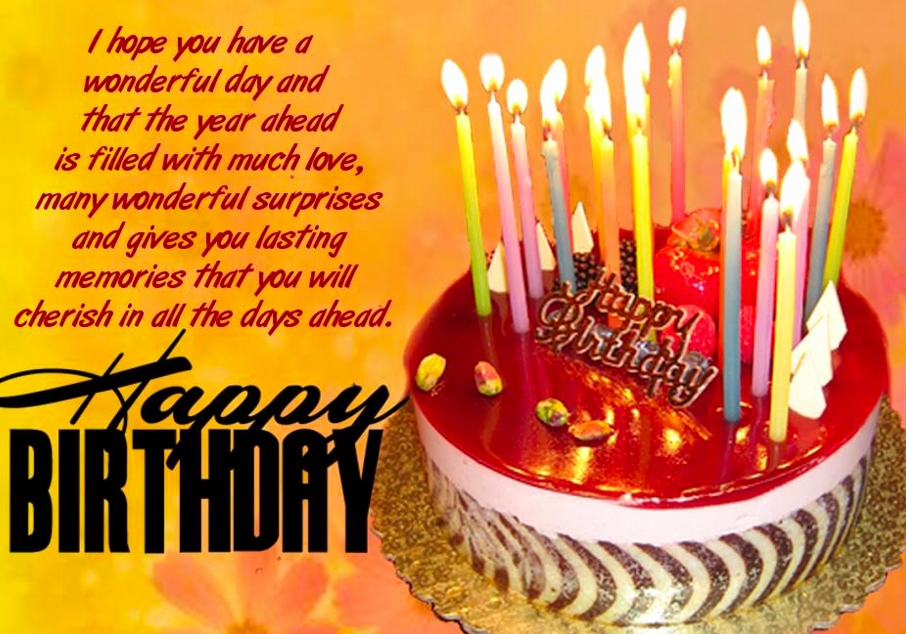great happy birthday ; birthday-cards-for-facebook-friends-lovely-great-happy-birthday-wishes-messages-for-your-of-birthday-cards-for-facebook-friends