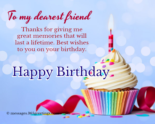 great happy birthday ; happy-birthday-messages-for-friend