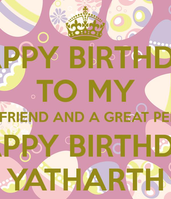 great happy birthday ; happy-birthday-to-my-bro-friend-and-a-great-person-happy-birthday-yatharth