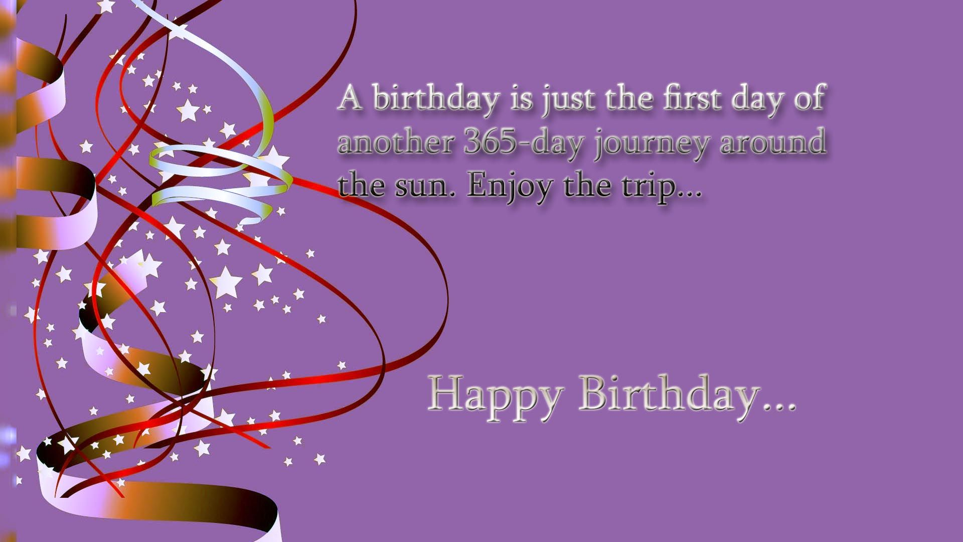 great happy birthday quotes ; 6e18972f6f69c0a346bc68f45f849e21