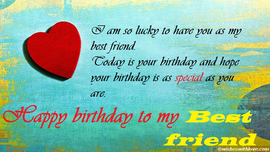 great happy birthday quotes ; Best-friend-birthday-wishes-massages-quotes-with-images-funny-insirational-1