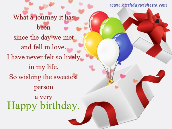 great happy birthday quotes ; Happy%252BBirthday%252BWishes