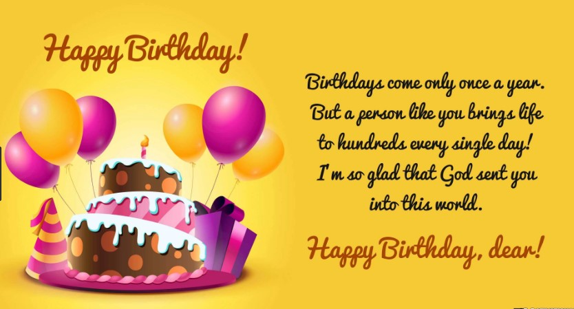 great happy birthday quotes ; Happy-Birthday-Quotes