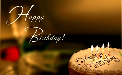great happy birthday quotes ; The-Best-Happy-Birthday-images