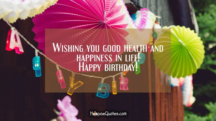 great happy birthday quotes ; b9a9ac960b4aa4b90754809176982e0d_XL